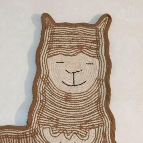 hsingye's avatar