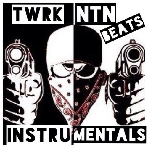"""TWRKNTN & SAKRVLL""'s avatar"