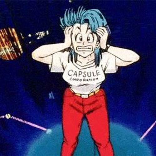 Bulma Capsule Corp カプセルコーポレーション©'s avatar