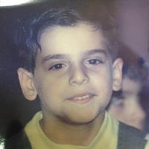 Luca Pistoia's avatar