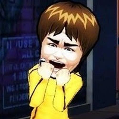 Kaz Taki's avatar