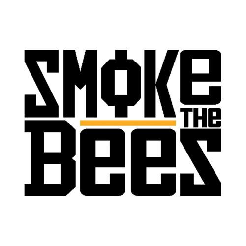 smokethebees's avatar