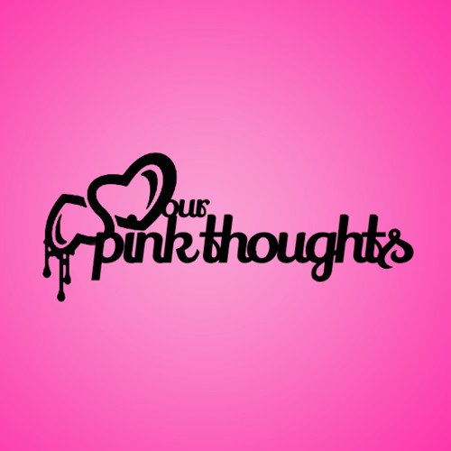 Our Pink Thoughts Podcast's avatar