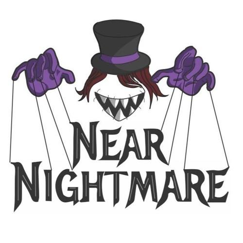 Near Nightmare's avatar