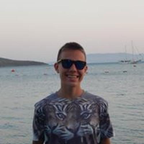 Kajetan Zduniak's avatar
