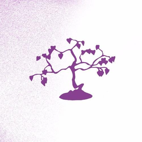EPIC's avatar