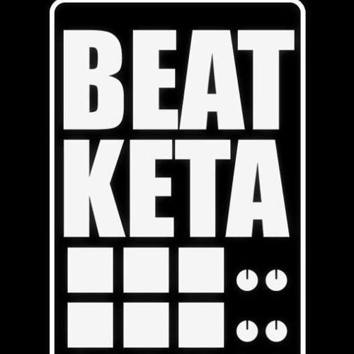 BEAT KETA PROD.'s avatar