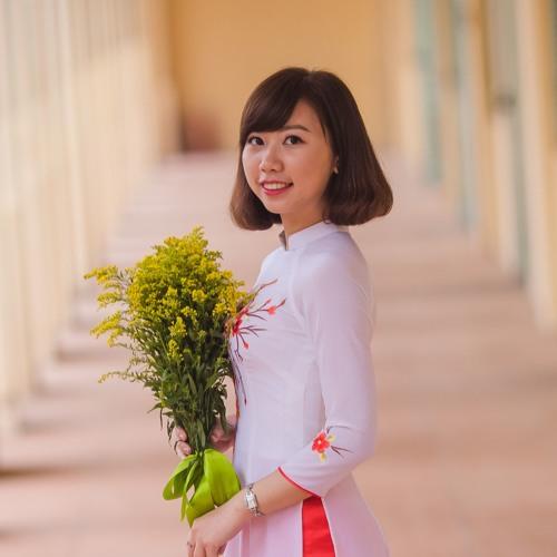 Nhật Linh 12's avatar