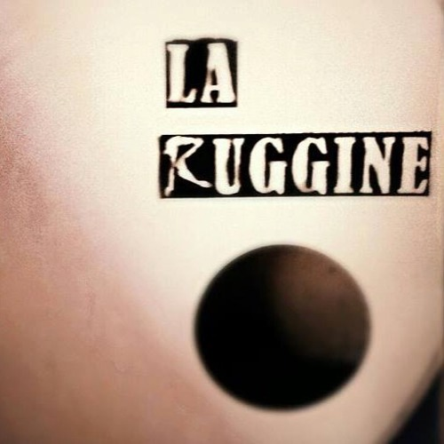 La Ruggine's avatar
