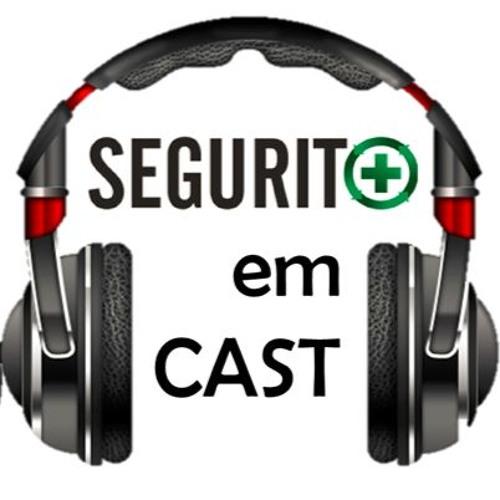 Segurito em Cast's avatar