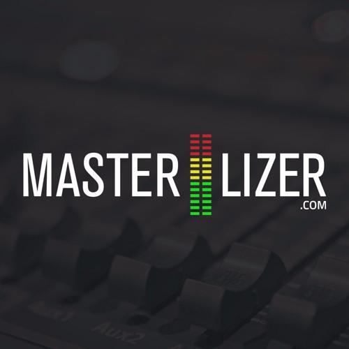 Masterlizer's avatar