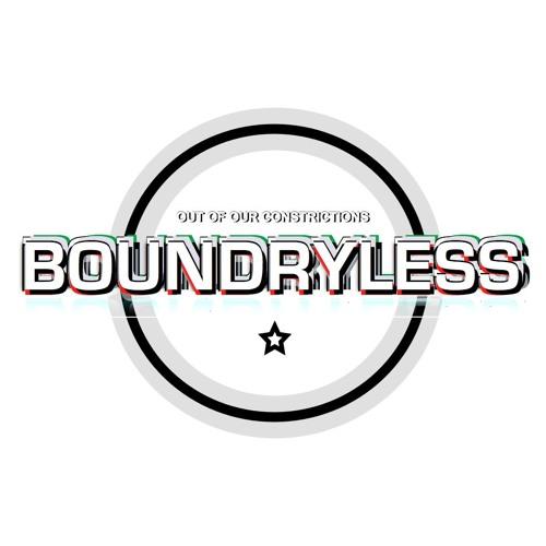 Boundryless's avatar