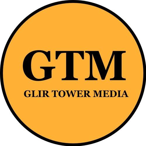 GlirTowerMedia's avatar