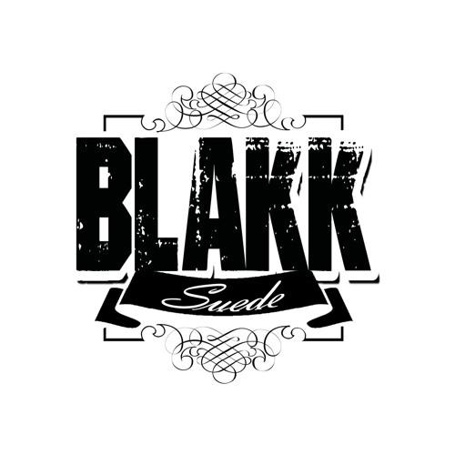 BlakkSuede's avatar