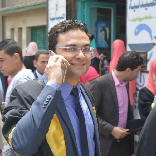 Islam Hassan 5's avatar
