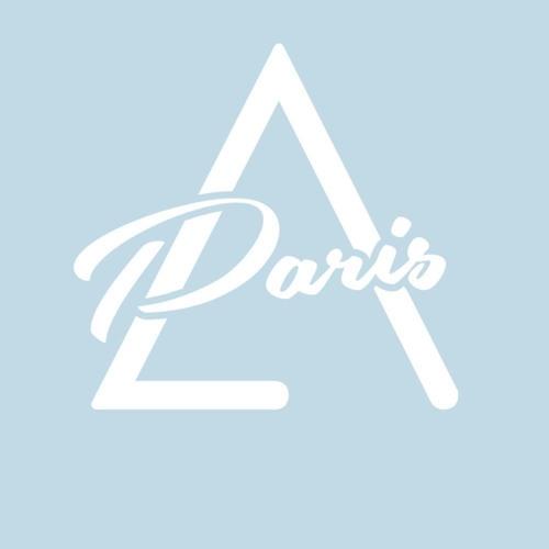 Aux Paris's avatar