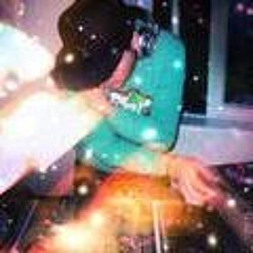 DJ B@YU  / JB's avatar