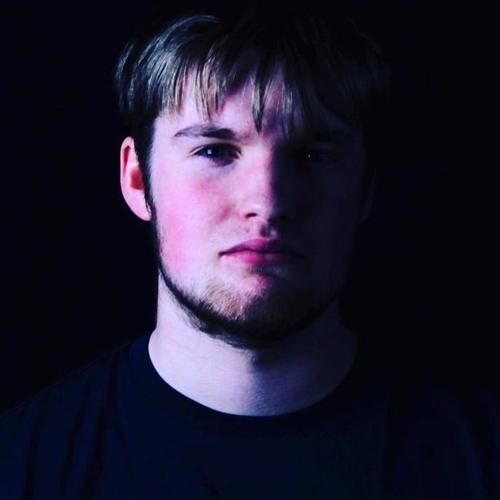 Canapé Plage's avatar