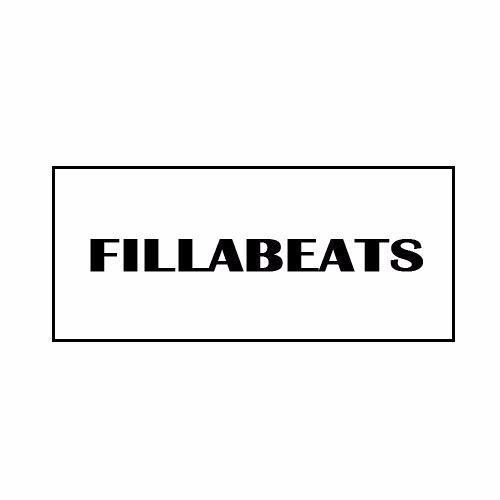 FillaBeats's avatar