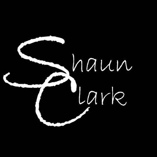 ShaunClarkMusic's avatar