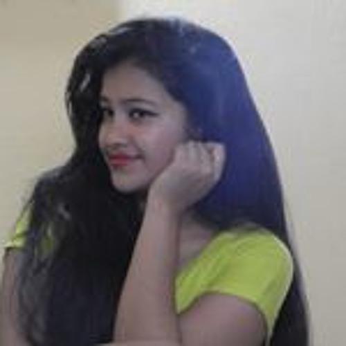 Chanda kamalika Kamalika Chanda