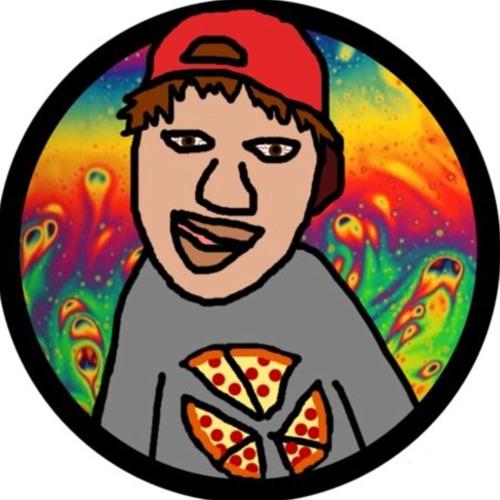 robert cashman's avatar