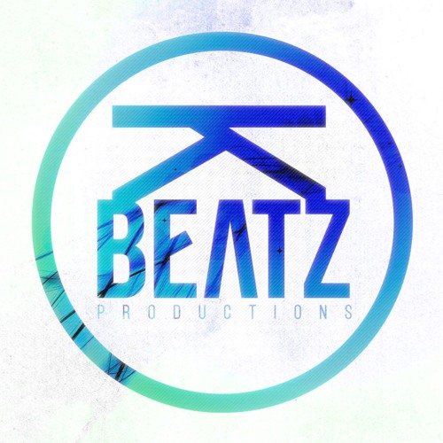 I Am K-BeatZ's avatar