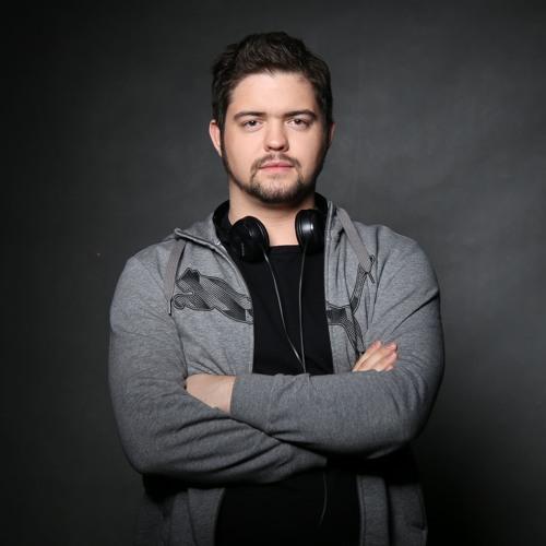 AlexY's avatar