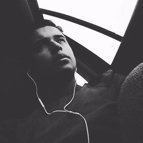 Anas Samhan's avatar