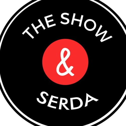 ShowandSerda's avatar