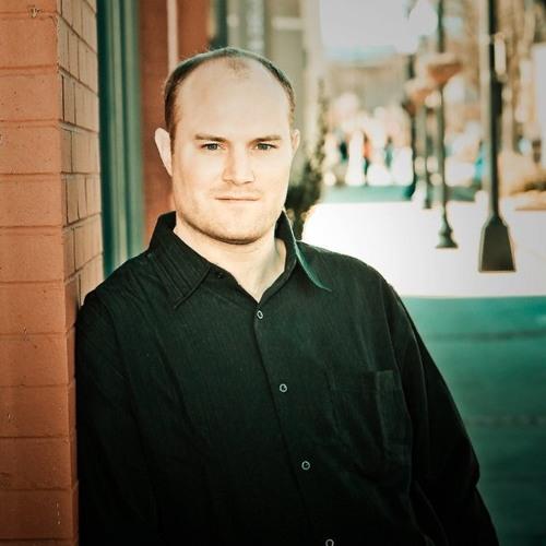 Matthew Sargent's avatar