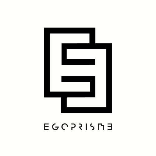 Egoprisme's avatar