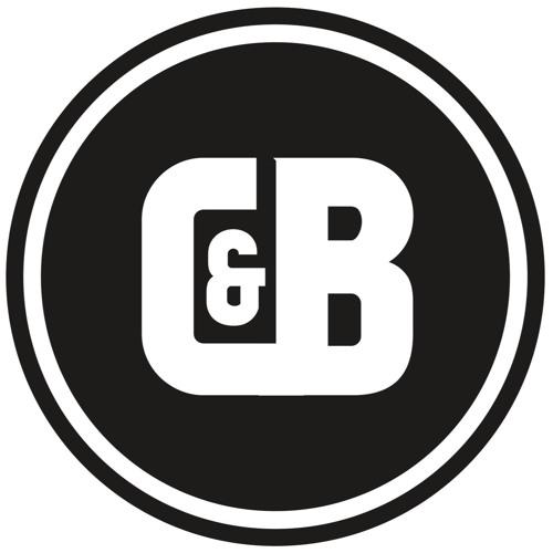 Chronic & Boogie's avatar