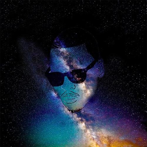 Rothsteen's avatar