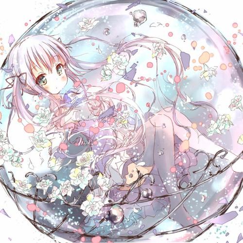 senpeenus's avatar