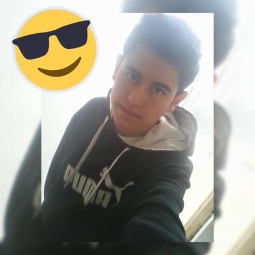 Aalejandroo Belesz's avatar