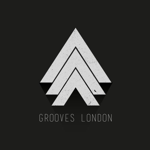 Grooves London's avatar