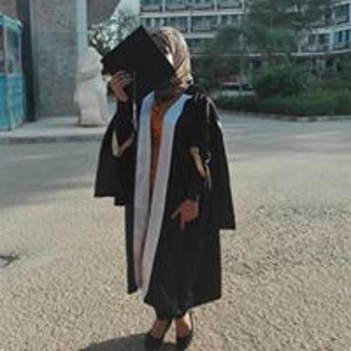 Mariam Shapan's avatar