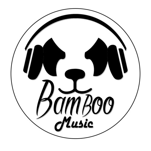Front (Bamboo Music)'s avatar