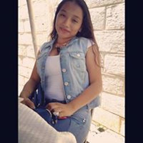 Jovana Morales's avatar