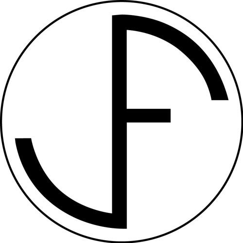 Jack Funk (Music)'s avatar