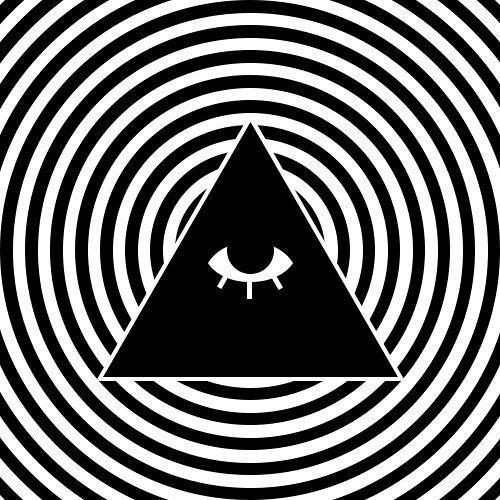 junkdeck's avatar