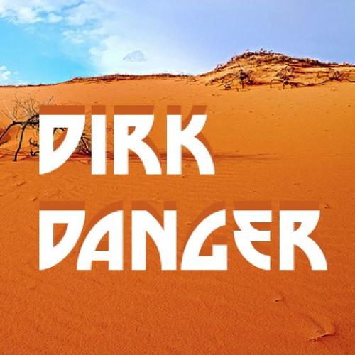 Dirk Danger's avatar