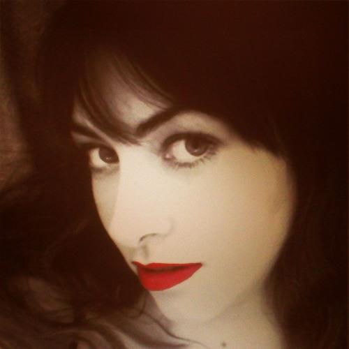 eleanoreandthelost's avatar