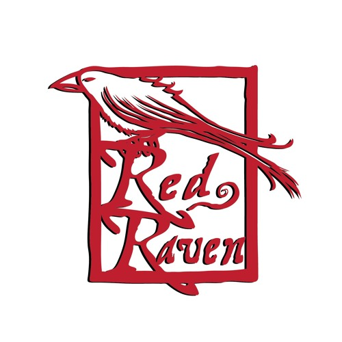 Red Raven Games's avatar