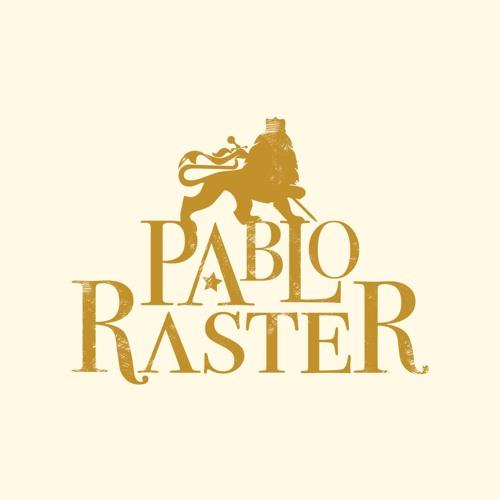 Pablo RasteR's avatar