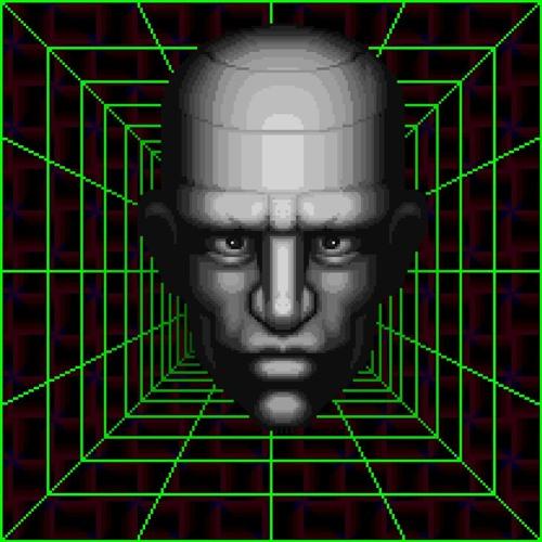 schmid's avatar