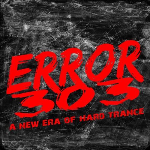 error303's avatar