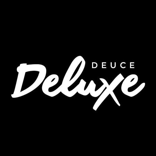 Deuce Deluxe's avatar