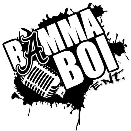 Bamma Boi's avatar